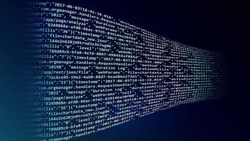 assicurazione polizza cyber risk crime security rischio informatico