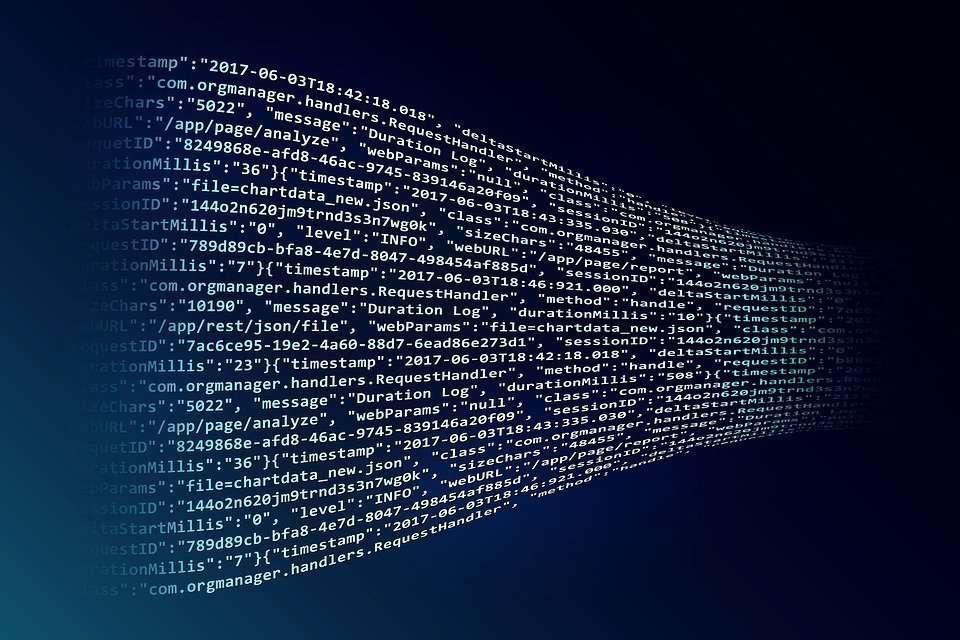 assicurazione polizza cyber risk security rischio informatico