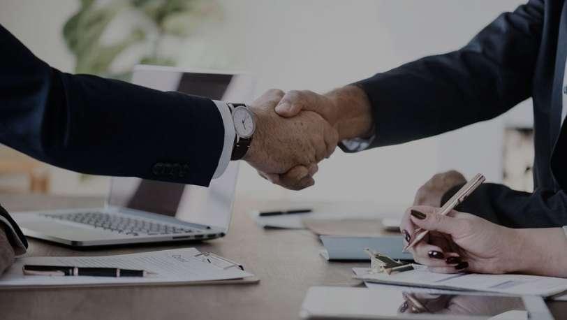 assicurazione rc mediazione conciliazione