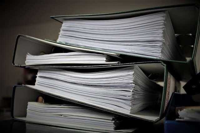 assicurazione-rc-societa-consulenza-amministrativa-contabile