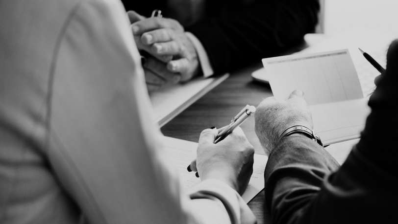assicurazione societa di revisione contabile