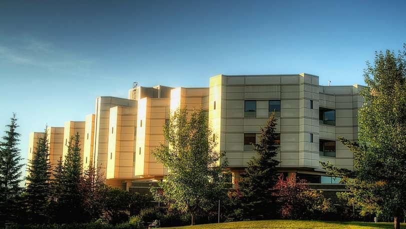 clinica privata polizza assicurazione rc poliambulatorio studio medico RSA