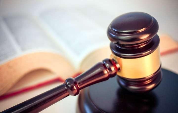 assicurazione polizza spese legali tutela legale