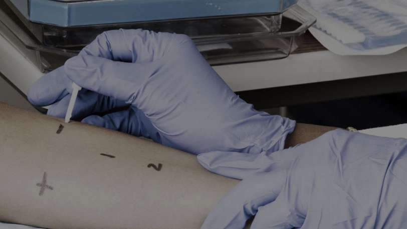 polizza-rc-medico-allergologo-immunologo