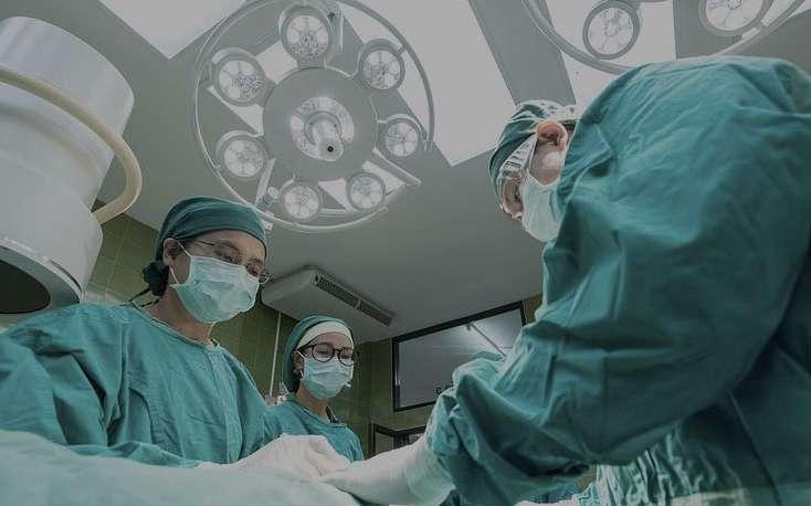 polizza-rc-medico-cardiochirurgo