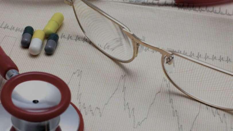 assicurazione rc medico cardiologo
