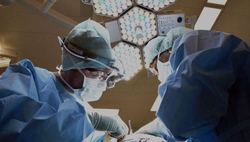polizza-rc-medico-chirurgo-toracico