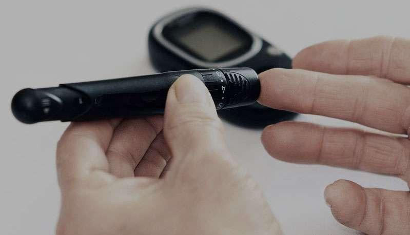 polizza-rc-medico-diabetologo
