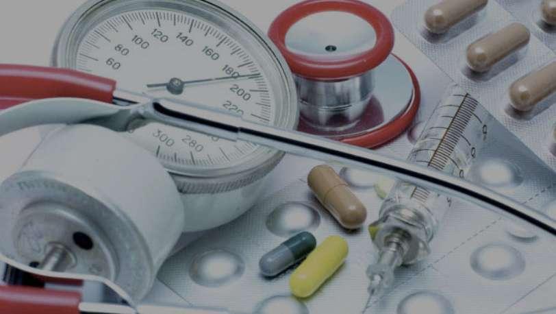 polizza-rc-medico-medicina-generale