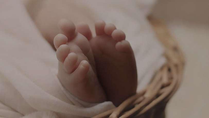 polizza-rc-medico-neonatologo