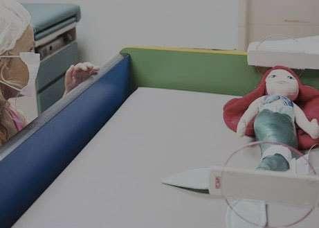 polizza-rc-medico-pediatra