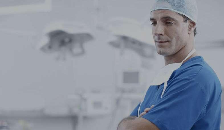 assicurazione polizza rc medico urologo