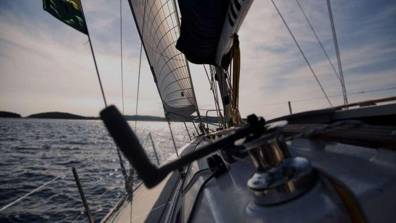 assicurazione barca polizza nautica corpo natante