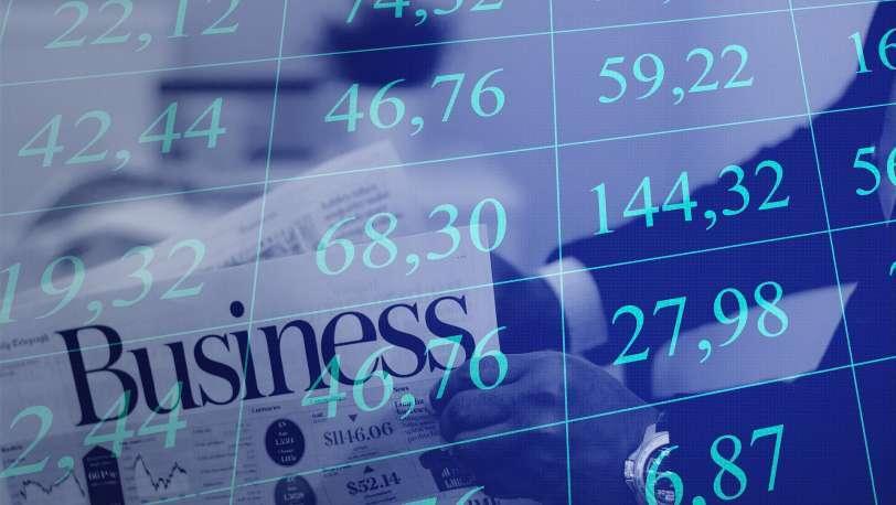 assicurazione obbligatoria società di consuelnza finanziaria