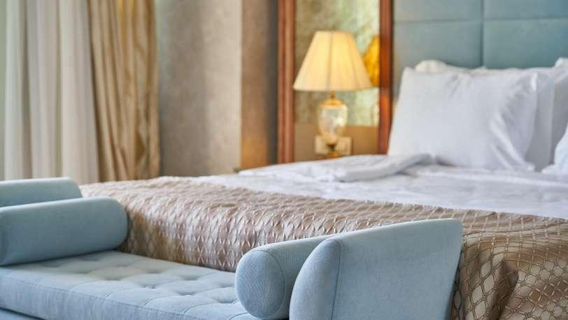 assicurazione hotel albergo B&B agriturismo polizza assicurazione strutture ricettive turistiche turismo