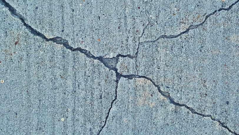 crepa terremoto assicurazione polizza antisismica
